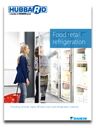 HPL-Retail-Refrigeration-ZEAS-Conveni-Pack-Download